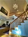 5 Windlake Terrace - Photo 7