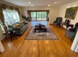 5 Windlake Terrace - Photo 8