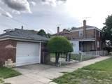 10401 Calumet Avenue - Photo 20