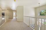 3019 Lawrence Cres - Photo 18