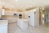 3019 Lawrence Cres - Photo 9