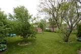 2043 Parkview Circle - Photo 21