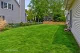 2027 Maplewood Circle - Photo 21
