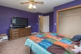 3630 148th Place - Photo 23