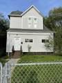 6605 Stewart Avenue - Photo 1