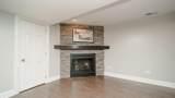 4541 Ottawa Avenue - Photo 30