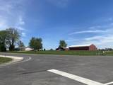 27996 Il Route 23 - Photo 2