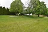 2511 Prairie Court - Photo 30