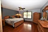 530 Forest Circle - Photo 13