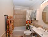 530 Forest Circle - Photo 18