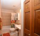 530 Forest Circle - Photo 19