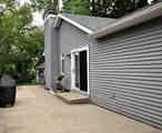 530 Forest Circle - Photo 20