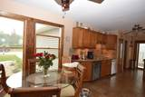 530 Forest Circle - Photo 7