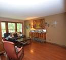530 Forest Circle - Photo 10