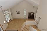 1615 Gleneagle Court - Photo 12