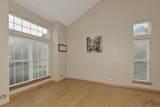 1615 Gleneagle Court - Photo 10