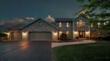 3550 Lakeview Drive - Photo 2