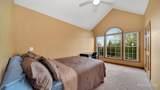 3550 Lakeview Drive - Photo 13