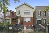 2146 Huron Street - Photo 1