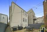 2146 Huron Street - Photo 14
