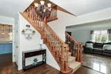 2605 Turnberry Road - Photo 2