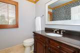 2605 Turnberry Road - Photo 11