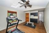2605 Turnberry Road - Photo 14