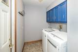 2605 Turnberry Road - Photo 16