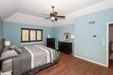 2605 Turnberry Road - Photo 18