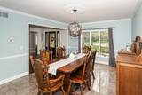 2605 Turnberry Road - Photo 3