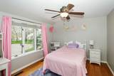 2605 Turnberry Road - Photo 22