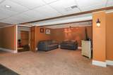 2605 Turnberry Road - Photo 30