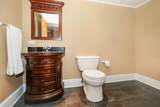 2605 Turnberry Road - Photo 31