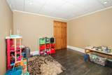 2605 Turnberry Road - Photo 32
