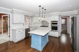 2605 Turnberry Road - Photo 5