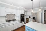 2605 Turnberry Road - Photo 6
