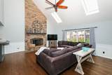 2605 Turnberry Road - Photo 8