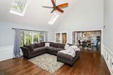 2605 Turnberry Road - Photo 9