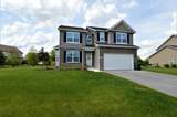 26110 Sylvan Meadow Drive - Photo 1