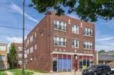 5850 Higgins Avenue - Photo 1