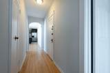 5850 Higgins Avenue - Photo 10