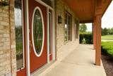 17656 Crystal Lake Drive - Photo 4