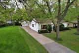 293 Charlotte Avenue - Photo 3