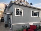 3135 Oak Park Avenue - Photo 1