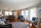 1372 Earl Avenue - Photo 4
