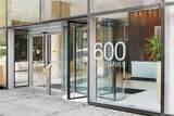 600 Fairbanks Court - Photo 1