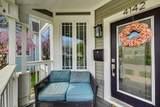 4142 Deyo Avenue - Photo 4