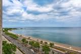 1212 Lake Shore Drive - Photo 26