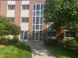9717 Keeler Avenue - Photo 1
