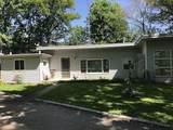 32W482 Forest Drive - Photo 1